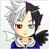 GuNxSworD's avatar
