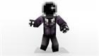 TheDonutKing's avatar