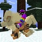 SuperHogz's avatar