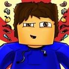 MrGamer2506's avatar
