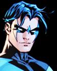 LeviBeck23's avatar