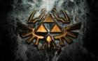 ZeldasEnder26's avatar