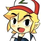 Nevik_9191's avatar