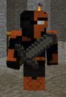 LioricMC's avatar