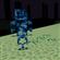 Valiec2019's avatar