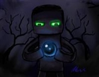 The_Endermaster's avatar
