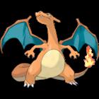 TheCarrotThief's avatar