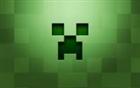 Rich_King136's avatar