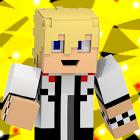 Evilroxas88Gaming's avatar
