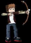 MinersRevenge3029's avatar