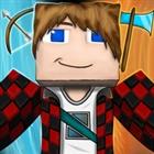 Rember_Hostthegame's avatar