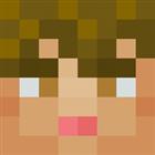 Hipercubo's avatar