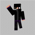 estarionkiantri's avatar