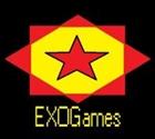 ExoGamer19's avatar