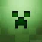 ShadowElf45's avatar