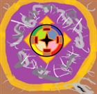Notawallplan's avatar