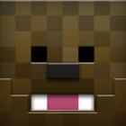 creeperboy56's avatar