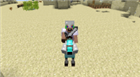 Bobbypine56's avatar