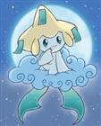 Trewqs's avatar