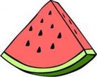 MelonsToTheHeavens's avatar