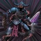 TheOldOne's avatar