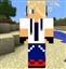 WilltheValiant's avatar