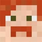 Mister_Man_101's avatar