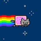 Nyan_Kitty567's avatar