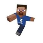Minetaylor's avatar