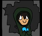 cookiegod9's avatar