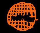 WaffleGuy99's avatar