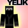 Yelik's avatar
