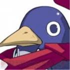 Mi5KL's avatar