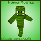 TehPwnz0r's avatar