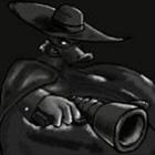cosban5's avatar