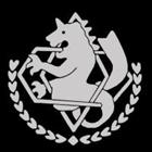 pilchar's avatar