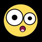 HuckMaster's avatar