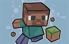 striderscales11's avatar