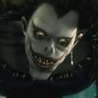 Mydnyte's avatar