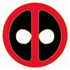 Wolverine360's avatar