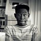 ryanyink's avatar