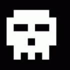 agentfro98's avatar