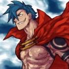 bnui_ransder's avatar
