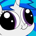 TylerGott's avatar