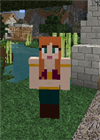 Zykana's avatar