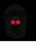 Ensidius's avatar