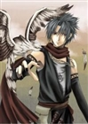 Talfreo's avatar