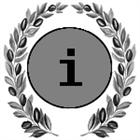 Mr_Infomaniac's avatar