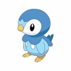 Piplup10's avatar
