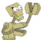 kickbut622's avatar